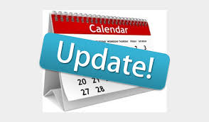 UPDATE: YCDSB Schools Reopening February 16, 2021.