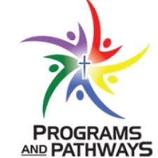 YCDSB Upcoming Pathways Sessions
